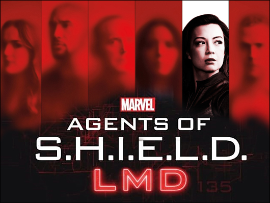 agents of shield lmd banner