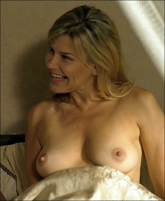 amy lindsey nude