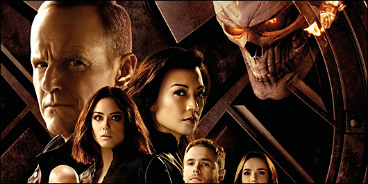 agents of shield season 4 episode 4 recap