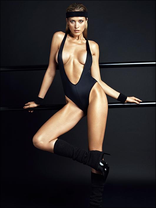 petra nemcova sexy