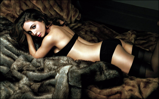 eliza dushku joins cast of banshee