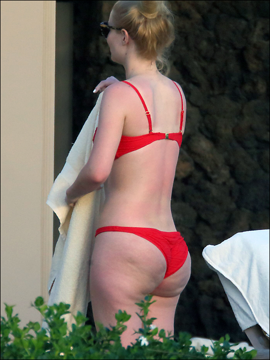 iggy azalea fat ass