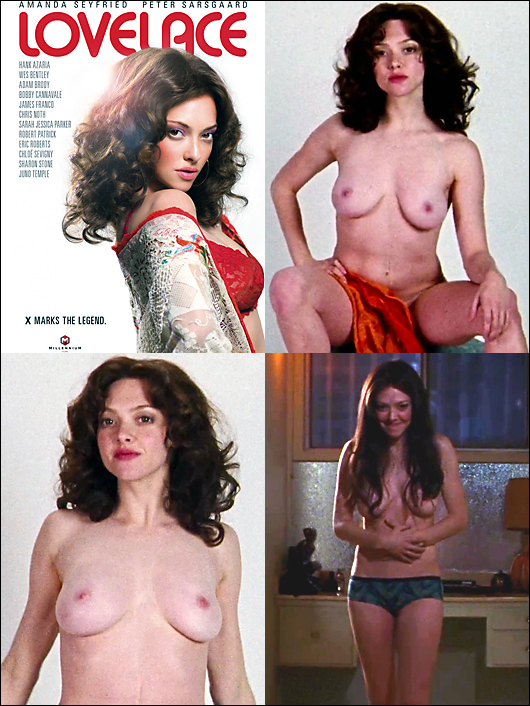 amanda seyfried topless in lovelace