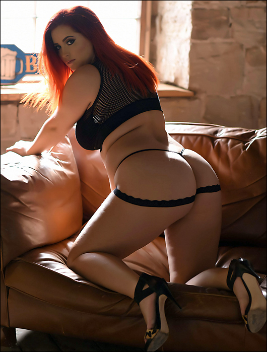 lucy collett lingerie