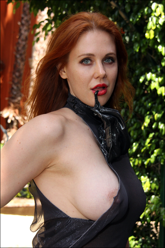 maitland ward see thru