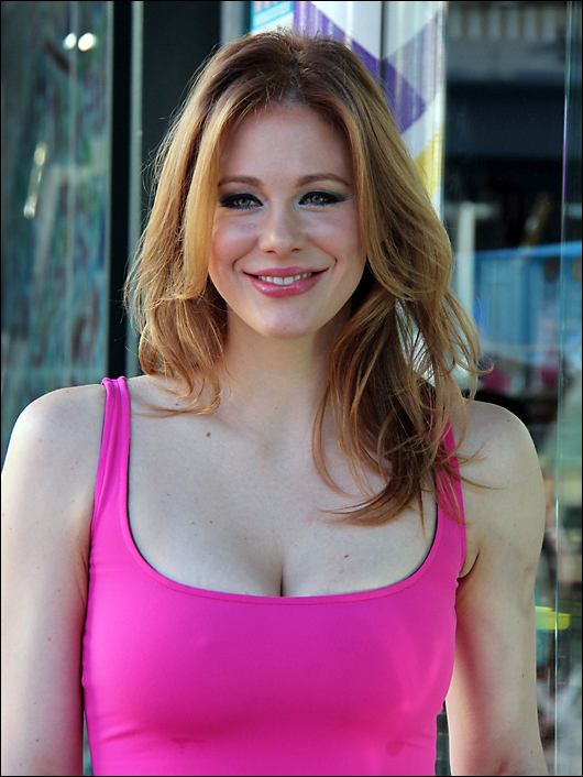 maitland ward shopping