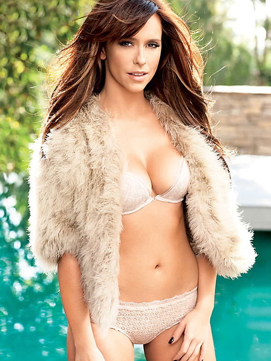 jennifer love hewitt maxim us