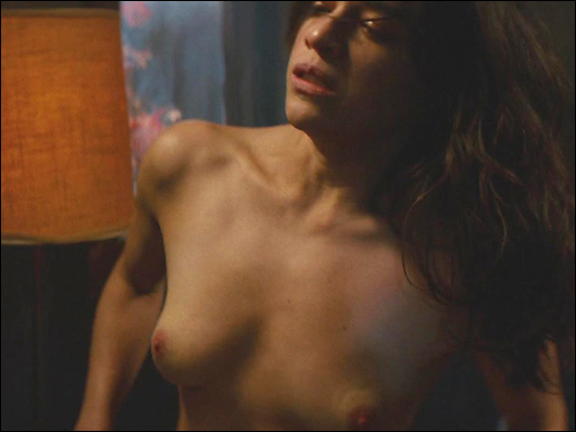 That would Michelle rodriguez sexy sex something is