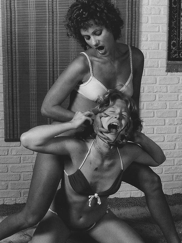 theo ehret women wrestling