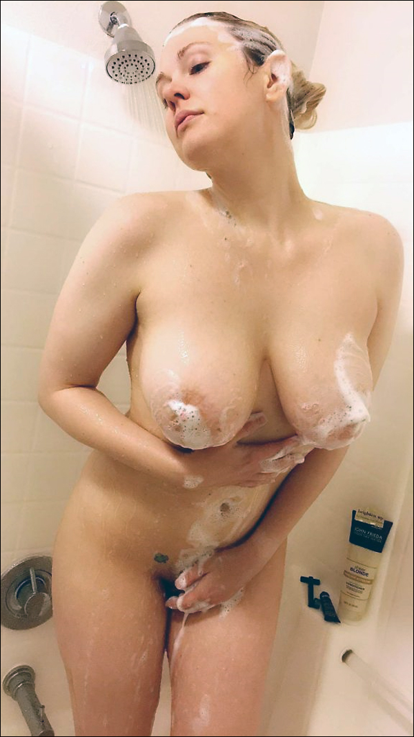 maitland ward nipple