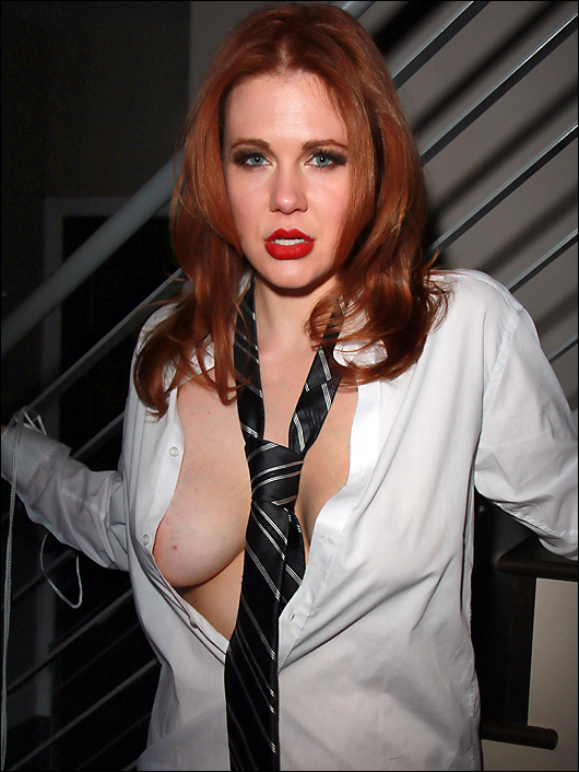 maitland ward 50 shades