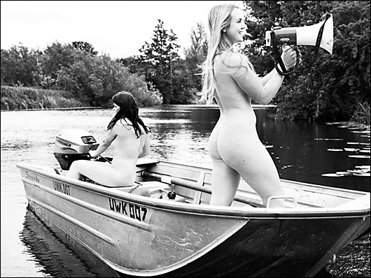 university of warwick rowing calendar