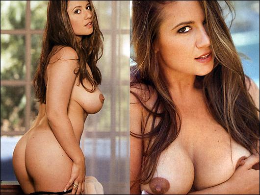 French stripper porn